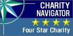 charity-navigator-300x150
