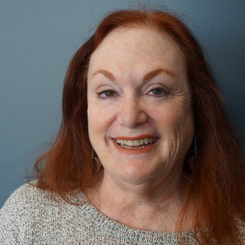 Lynn M. Greenwald, MA, MFT