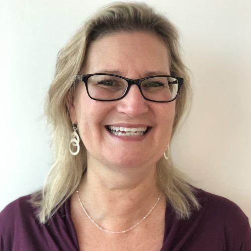 Megan Koehler, LCSW